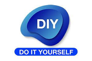 diy-icon.png